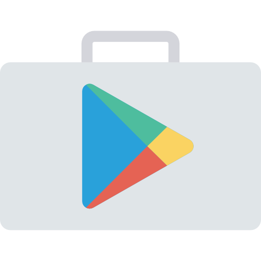 get android app